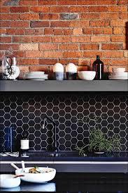 kitchen stick on backsplash tiles lowes tile backsplash adhesive