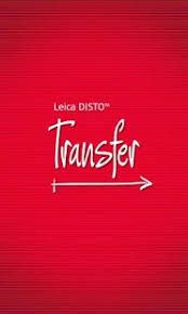 leica disto transfer android apps on google play