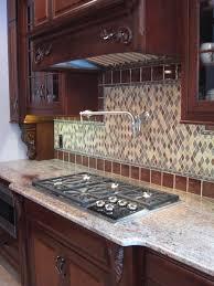 kitchen cabinet diagram tiles backsplash tile backsplash designs green grey kitchen