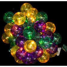 mardi gras lights mardigrasoutlet