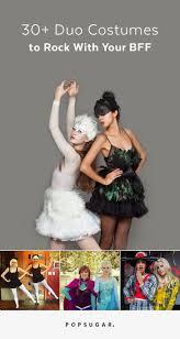 flight attendant costume spirit halloween 129 best halloween images on pinterest halloween costumes