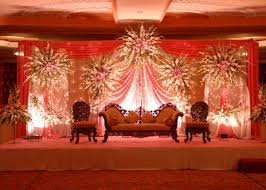latest indian wedding decoration themes shape my wedding