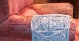 Armchair Sewing Caddy Pattern Family Books And Crochet Oh My Armchair Remote Caddy Free