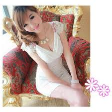 cheap female dresses for cute girls wholesale fashion lady d