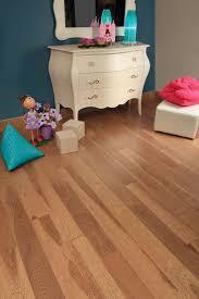 Mirage Laminate Flooring 39 Best New 2016 Images On Pinterest Hardwood Floor Hardwood
