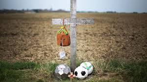 christmas truce soccer matches during world war one espn fc