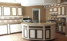 wholesale kitchen cabinets phoenix az kitchen cabinets phoenix area ljve me