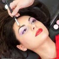makeup classes ri makeup artistry schools ri makeup aquatechnics biz