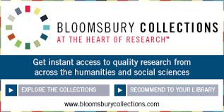 Bloomsbury Interior Design and Interior Architecture