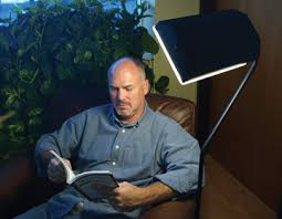 light therapy for ptsd ptsd and light therapy