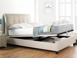 king size ottoman bed frame marvellous ottoman bed base king size 98 for minimalist with ottoman
