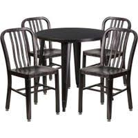 Rent To Own Patio Furniture Rent To Own Patio Dining Sets Flexshopper