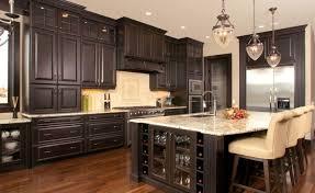cabinet kitchen cabinet hardware amazing black cabinet pulls cabinet kitchen cabinet hardware amazing black cabinet pulls fixer upper a family home resurrected in