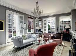 best catalogs for home decor thomasnucci