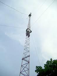 membuat rt rw net legalitas rt rw net page 1 radio internet rt rw net