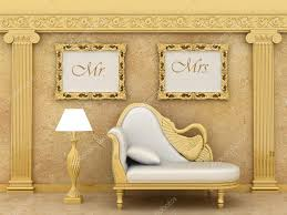 His And Hers Bedroom by His And Hers Wall Art Details About His Side Her Side His Hers