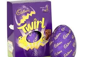 cheap easter eggs the best easter egg offers for 2017 from tesco morrisons marks