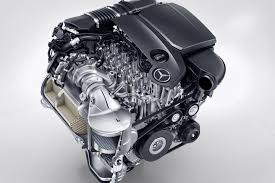 lexus v8 engine for sale south africa for sale 1971 mercedes 220d with lexus 1uzfe v8 conversion