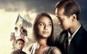 film comedy seru 154 best movies images on pinterest cinema movie and films