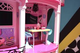 barbie dining room barbie 2015 dream house dining room growing your baby