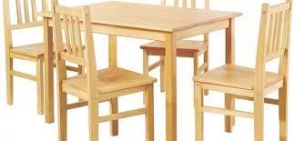 chaise en pin table et chaises à prix direct usine essences d intérieur