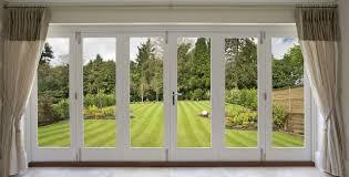 Bi Fold Doors Exterior by For Bi Folding Doors In Romford Contact Us