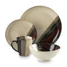 dinnerware sango cafe paris dinnerware sango stoneware