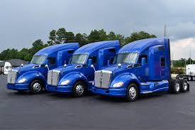 2014 kenworth kenworth sleepers for sale