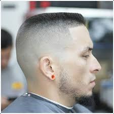 conservative mens haircuts conservative haircuts for men find hairstyle