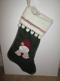woof and poof woof poof 2015 mrs claus nwt christmas santa 79 99 picclick