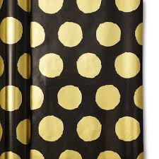 and gold christmas wrapping paper sugar paper gift wrap for target the neo trad