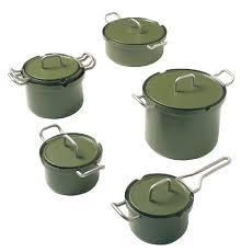 ustensile cuisine design objet cuisine design cadeaux affaires press citron design with