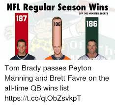 Peyton Manning Tom Brady Meme - 25 best memes about peyton manning peyton manning memes