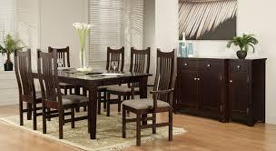 mennonite furniture kitchener mennonite furniture gallery inc