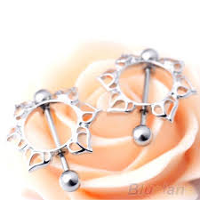 allergy free jewelry 72 best jewelry allergy free images on allergy free