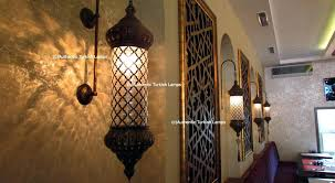 Moroccan Sconce Moroccan Style Pendant Light U2013 Doteco Co