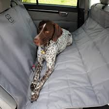 hammock car seat protector for dogs waggle com au