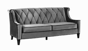sofa trendy sleeper sofa memory foam mattress reviews acceptable