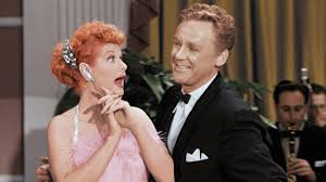 i love lucy friday u0027s tv highlights u0027the new i love lucy superstar special u0027 on