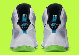 Nike Lebron 13 nike lebron 13 command sneakernews