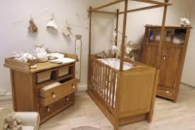 chambre b b natalys lit bebe natalys ourson en ligne