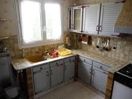 meuble de cuisine le bon coin le bon coin meuble cuisine trendy le bon coin meubles galerie et