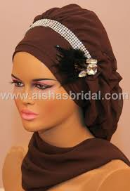 aisha s bridal 659 best hijabs images on fashion styles