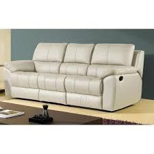 canapé cuir confortable salon cuir confort luxe dangle en design canape d angle