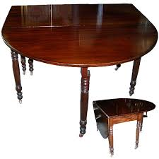 Antiques Dining Tables Dining Tables Wonderful Antique Dining Tables Vintage Dining Room