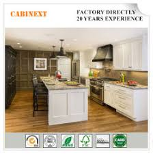 shaker style kitchen cabinets manufacturers china modern kitchen cabinet modern kitchen cabinet manufacturers