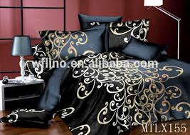 best quality bed sheets good quality bed sheets elefamily co