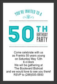 4 best images of free printable 50th birthday cards 50th