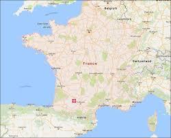 chambre hote auch map 1400x1130 jpg