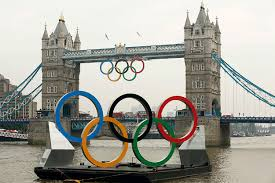 olympic rings london images Where do giant olympic rings end up after games leave town quot jpg